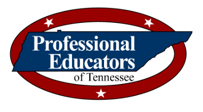 Professional Educators of Tennessee Launch Black History Project for Students and Educators