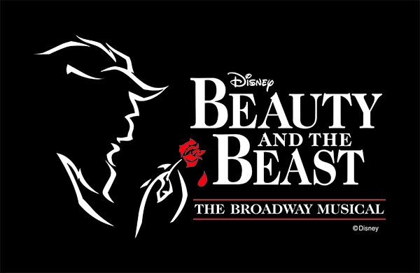6ad025143de Siegel High School  Beauty and the Beast