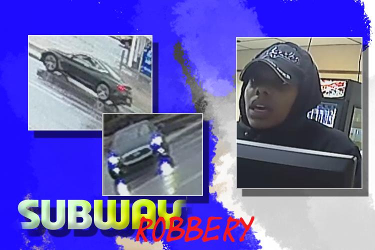 Anthony-James-Kaliszewski,-warrant-check,-theft,-robbery