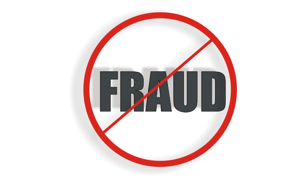 Tennessee Issues Advisory to Raise Awareness About Affinity Fraud