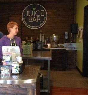 Incredible I Love Juice Bar Opening In Murfreesboro Murfreesboro News Download Free Architecture Designs Intelgarnamadebymaigaardcom
