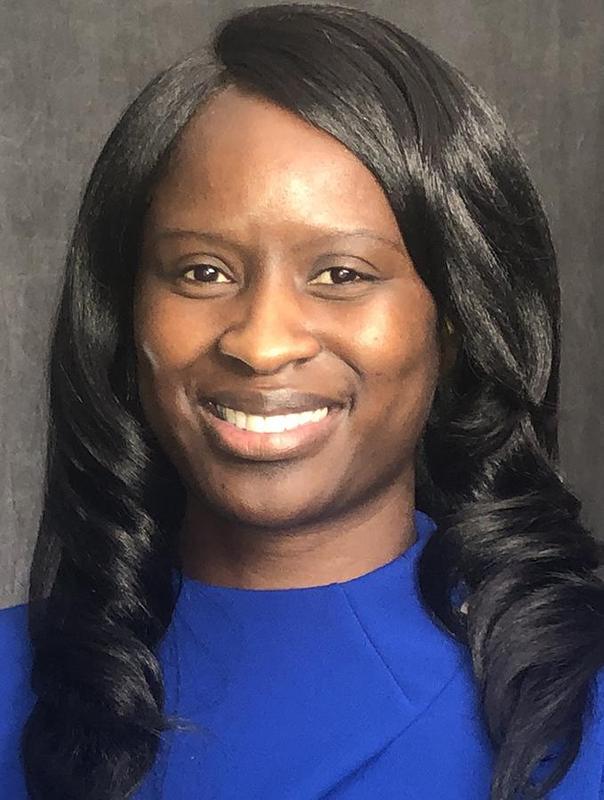 Dr. Theowauna Hatchett, a graduate of LaVergne High School, named school's next principal