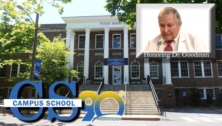 Campus School Celebrating 90 Years with Open House in Murfreesboro