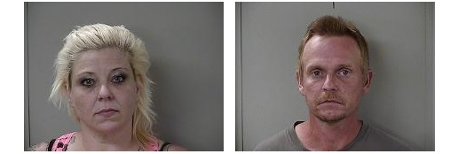 meth,-methamphetamine,Murfreesboro-Police,-Greenway-meth