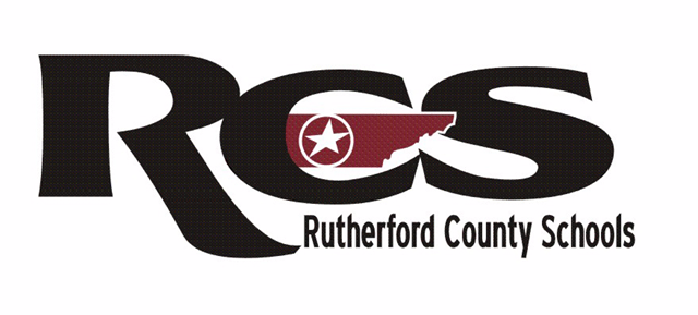 Rutherford County Schools ranked 'Advancing' district with high academic marks