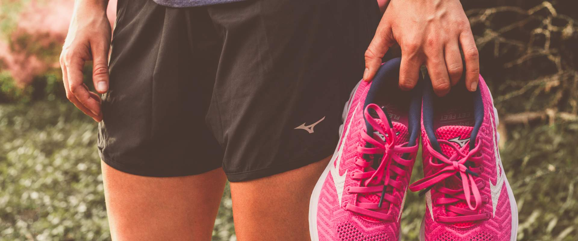 The Art of Finding the Perfect Shoe for Running or Walking in Murfreesboro and Beyond