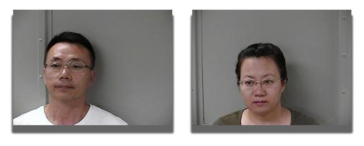 Duan-Hong,-Meihong-Su,massage,massage-parlor,Murfreesboro-massage