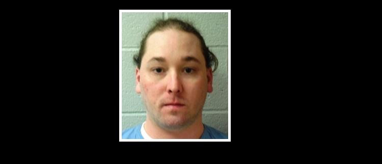 Convicted Child Rapist from Murfreesboro will Remain Behind Bars