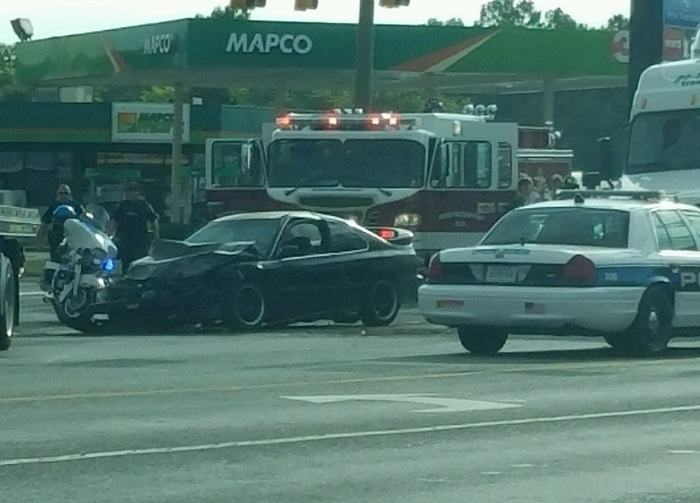 overturned-truck,-truck-accident,-I-24-wreck,-Buchanan-Road