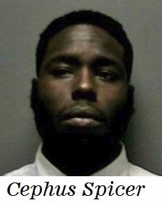 Murfreesboro-crime - Murfreesboro News and Radio