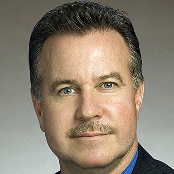 STATE REP Mike Sparks Editorial: Summarizing the 2019 TN Legislative Session