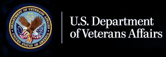 VA to host POW/MIA Day event