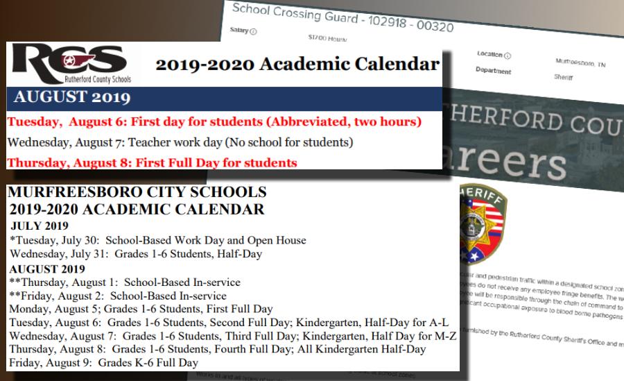 kids,-back-to-school-blast,-Murfreesboro-schools,-school