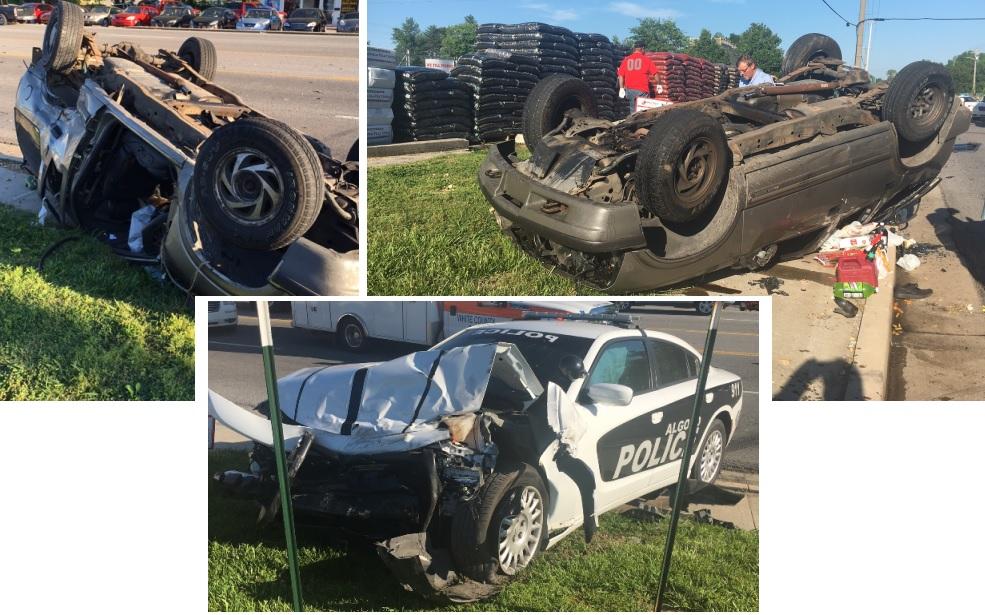accident,-Stewarts-Creek-High-School,-High-School,-Stewarts