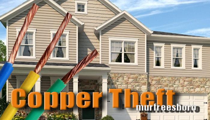 62adc77917 Murfreesboro-theft - Murfreesboro News and Radio