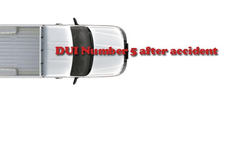 DUI - Murfreesboro News and Radio