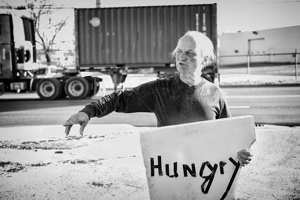 New grant to help homeless - Murfreesboro News and Radio