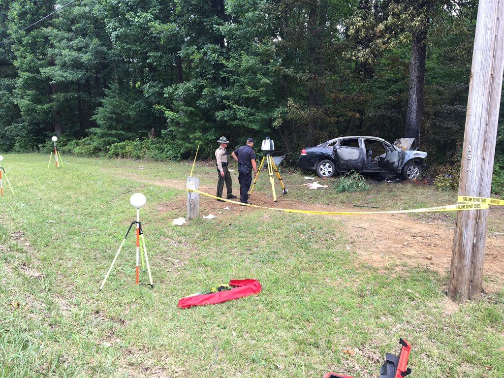 accident - Murfreesboro News and Radio
