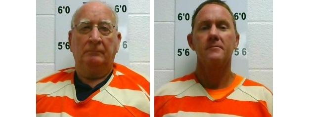 Cody-Key,-murder,-DeKalb-County,-Smithville,-22-month-old