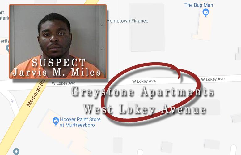 murder,-photos,-victims-rights,-Murfreesboro-news