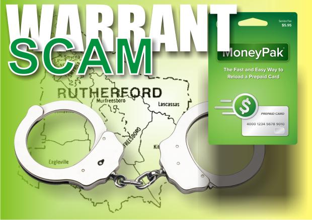 criminal-roundup,-warrants,-warrant,-roundup,-criminals
