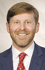 John Parks, MD Joins Birmingham Heart Clinic