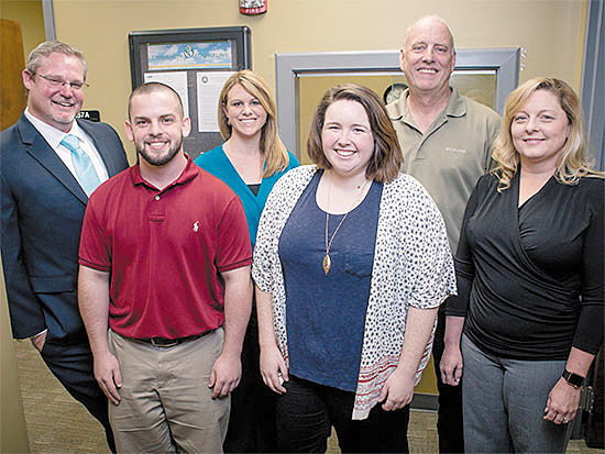 UAB Counseling Clinic Provides Affordable Mental Health Care