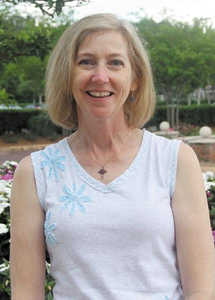 Lynn Batten, MD Alias Dr. Fun