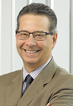 David Cox, MD, MSCAI Named 2018-19 President of SCAI