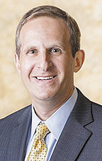Bogard to Chair Health Law Section of Alabama State Bar