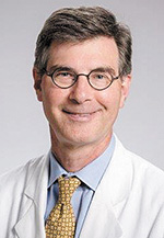 Cohen named Chief of UAB Primary Care