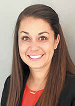 Ashley Ketchum, DO Joins Internal Medicine & Pediatrics of Cullman