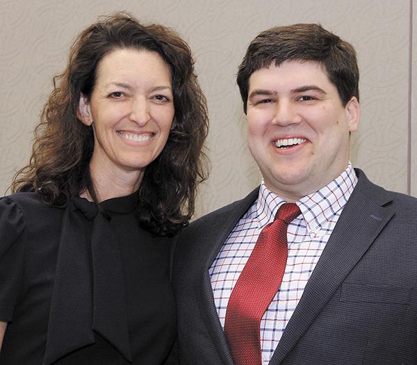 UAB Academy Aims to Reinvigorate Educational Curriculum through Mentorship