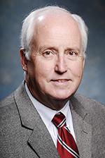 Mickey Trimm, PhD Joins Kolbe Clinic