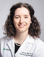 UAB Undiagnosed Diseases Program Finds New Genetic Variant