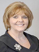 Hindman Joins Brookwood as Chief Nursing Officer