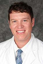 Beau Grantier, MD Joins Southlake Orthopaedics