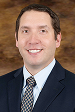 Stephen Gould, MD Joins Cullman