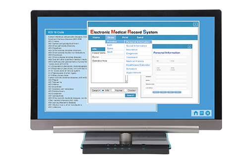 Tapping EHRs to Maximize MIPS Scores
