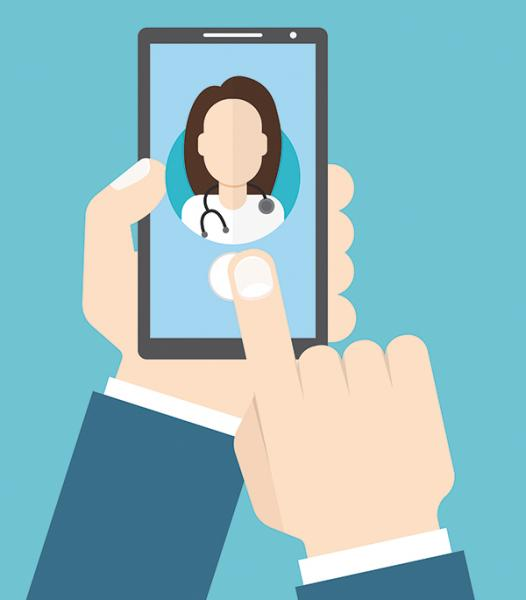 Virtual Care in Alabama Now Available 24/7