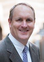 Matthew L. Mancini, MD