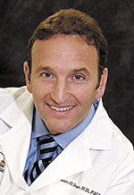 Finding the Sweet Spot in Aesthetic Medicine