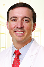 STMP Welcomes New Physicians