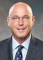 Centerstone Adds Norton, Reid to Key Positions