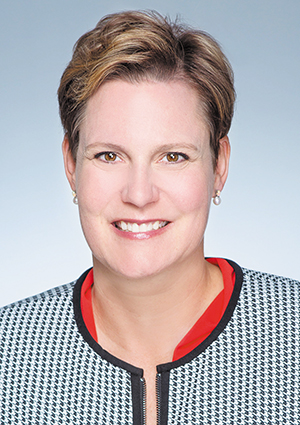 Karen Cassidy, MD, MPH