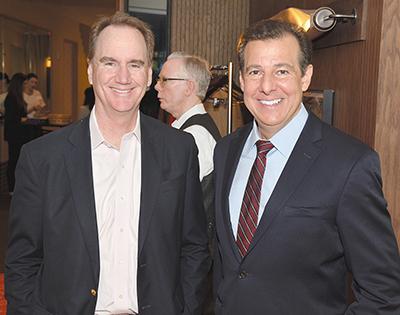 Cumberland Pharma Hosts NYSE in Nashville
