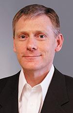 Leizman Named CMO for Premise Health