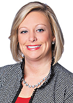 Harney Named Partner for LBMC Employment Partners
