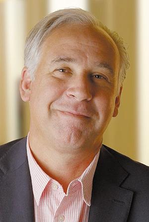 CEO Insights: Amedisys
