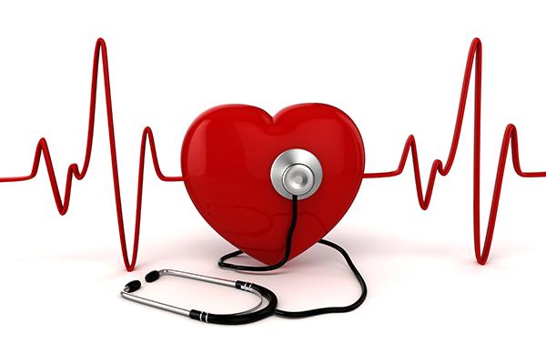 Cardiac Innovation in Nashville